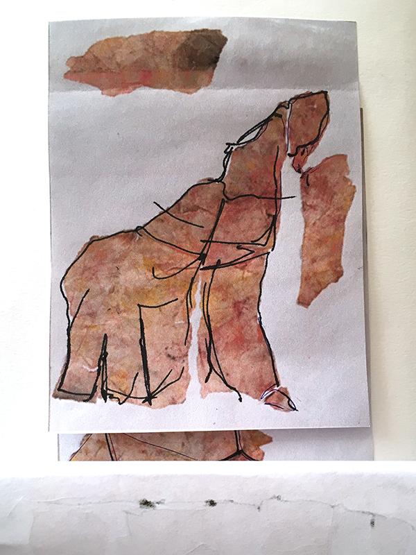 Stefan513593_part1_assignment1_fragments_sketchbook_2