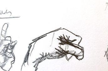 Stefan513593 - gesture - sketch b