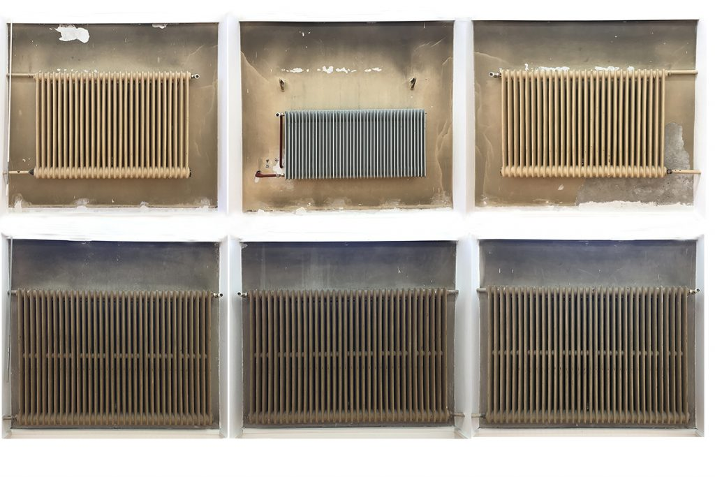 Stefan513593 - Typology Heater
