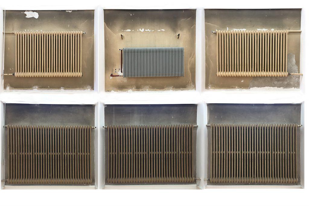 Stefan513593 - Typology Heater