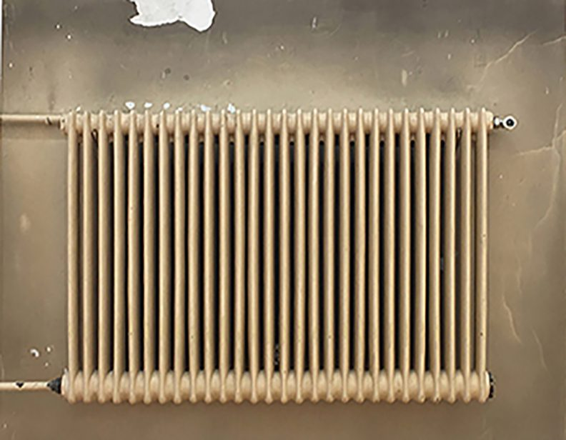 Stefan513593 - Typology Heater- feature image