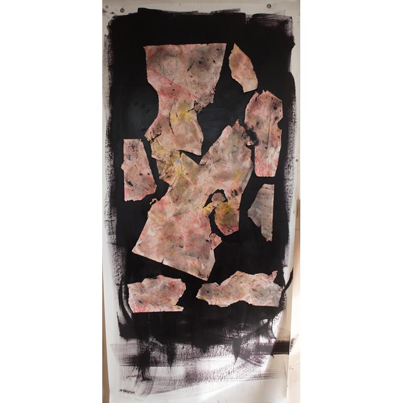 Stefan513593 - Assignment 1 - folding#2 - Fragments #1