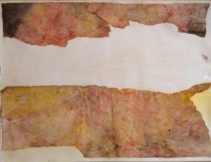 Stefan513593 - Assignment 1 - folding#2 - Fragments #6