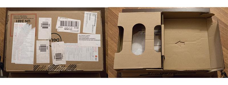 Stefan513593 - Ex.2.0 - Worktable - box