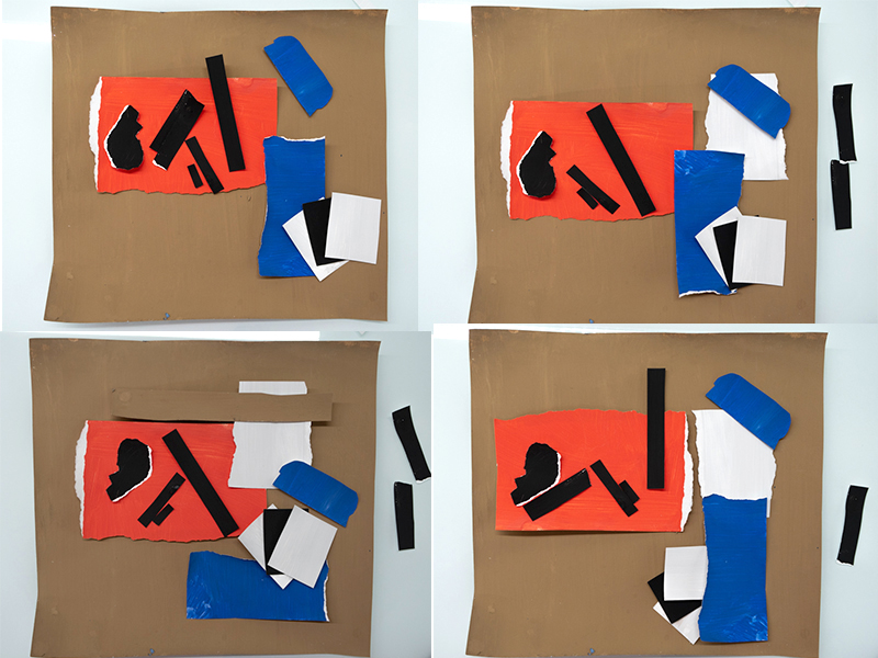 Stefan513593 - Ex2.2 - cutout - scene#1 - step1
