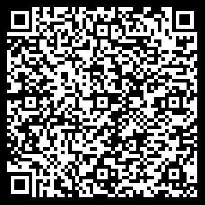 Stefan513593 vcard