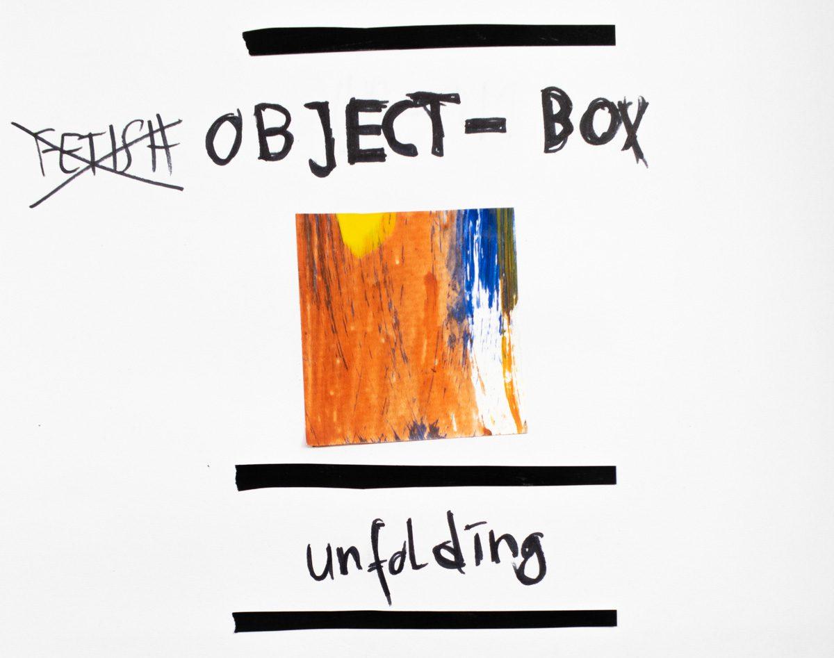 Stefan513593 - A2 - Object Box - Paint4OCA -feat