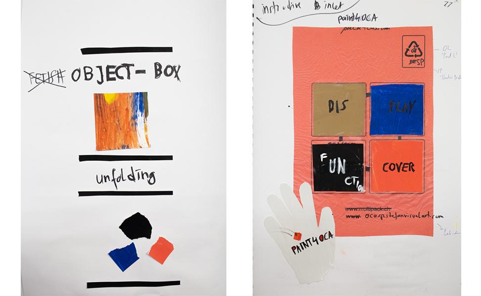 Stefan513593 - A2 - Object Box - Paint4OCA