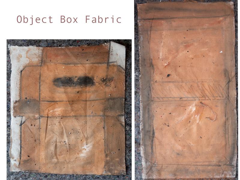Stefan513593 -A2 -prep fabric box