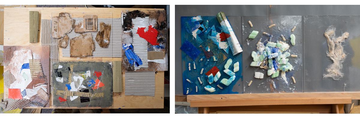 Stefan513593 -A2 - two side box - display ideas