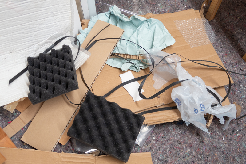 Stefan513593 - Ex 2.5 - Making - debris