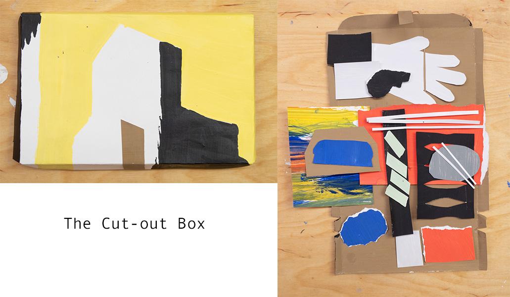 Stefan513593 - A2 - Object Box - Paint4OCA - Cut-Out Box