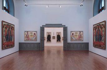 screenshot youtube video, copyright Kunstmuseum Bern