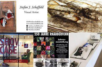 Stefan513593_reflection_exhibits