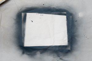 Stefan513593-P3Ex4_exporation-frame-1