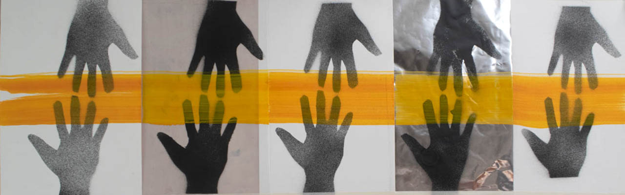 Stefan513593 - A3 - time based gesture - a series of materiality (step 2)