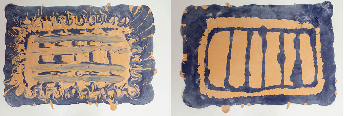 Fig. 10: latex paint no2
