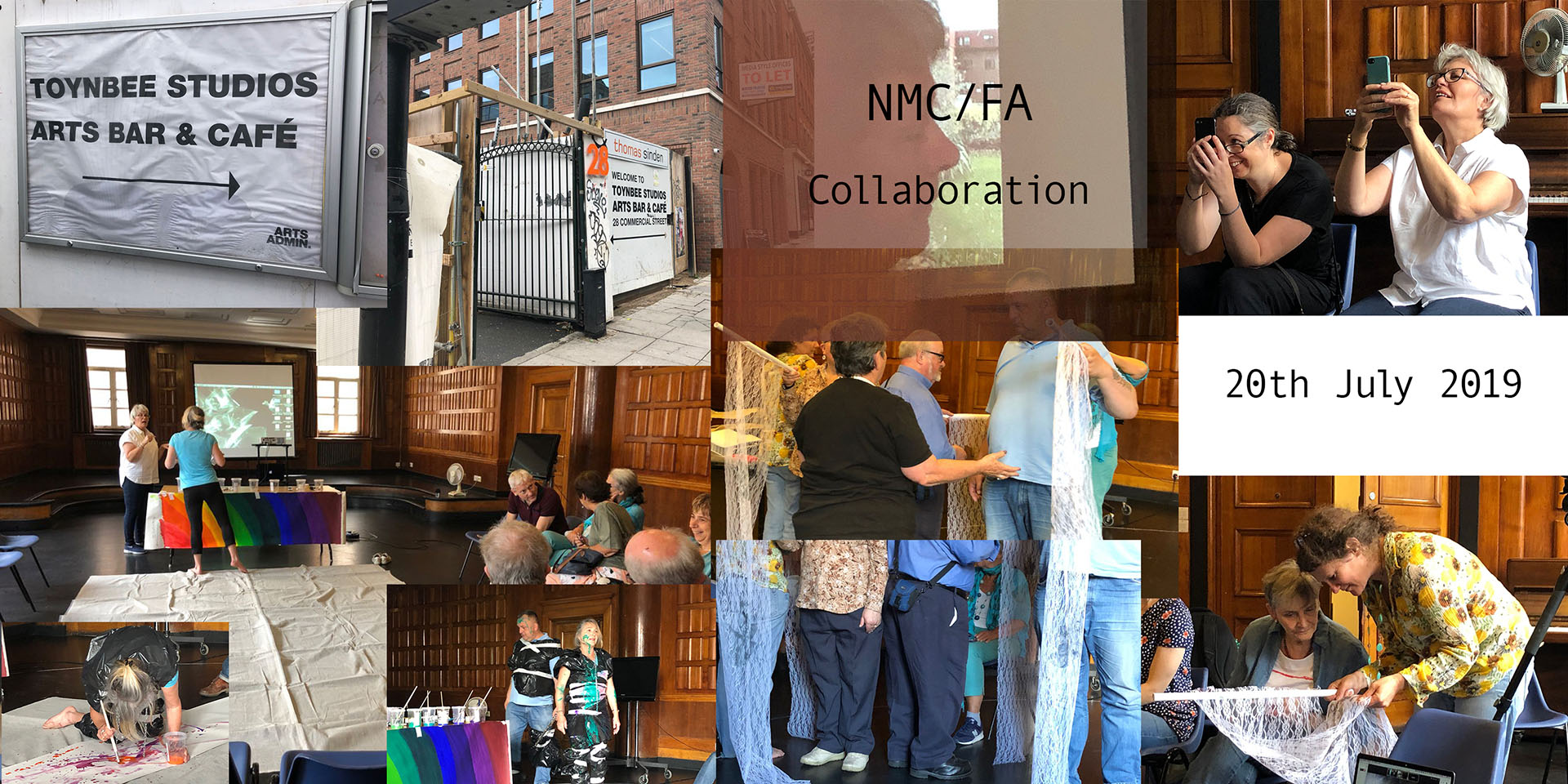 Stefan513593 - NMU/FA Collaboration OCA - 20July2019