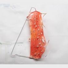 sculptural skin #3