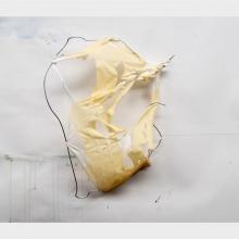 sculptural skin #5