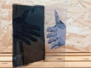 Stefan513593-A3-gesture-sculpture-6