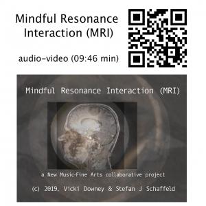 01-Stefan513593_P2SP_portfolio_MRI_PP
