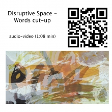 13-Stefan513593_P2SP_support_Disruptive-Space-Cut-Up-Words