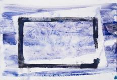 Stefan513593-A3-time-frame-3